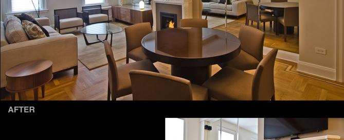 BEFORE_AND_AFTER-LIVINGROOM_apartment_pelegrina_design
